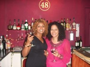 Fiyori and Sonika (2)