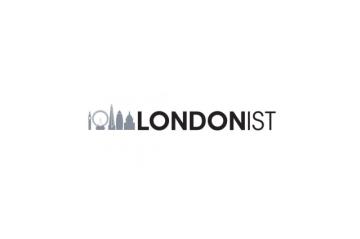 londonist2